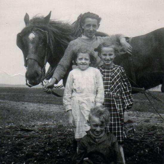 Jacques et le cheval.jpg