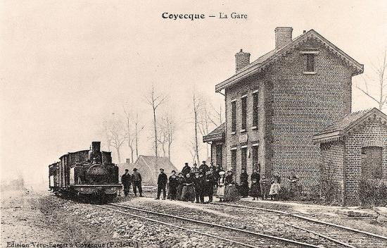 800px-Gare_de_Coyecques.jpg