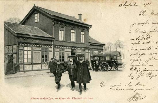 Aire-sur-la-Lys-4.jpg
