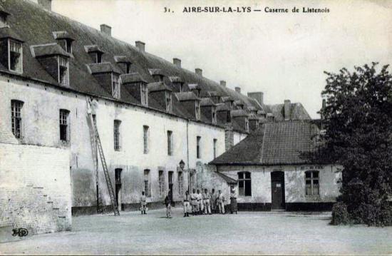 aire-10-1.jpg