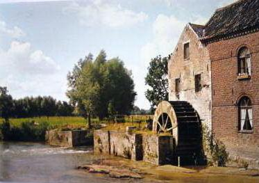 aire-moulin.jpg