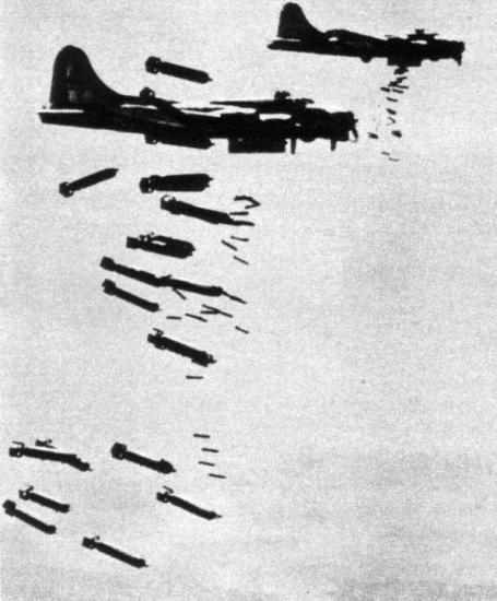 b17larguentbombessurlallemagne.jpg