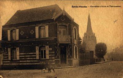 cartes-postales-photos-Carrefour-d-Aire-et-Th.jpg