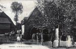 cartes-postales-photos-Le-Moulin-et-sa-chute-.jpg