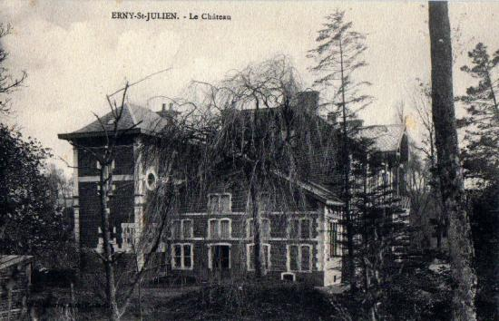 chateau-Erny.jpg