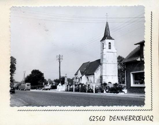 eglise-dennebroeucq.jpg