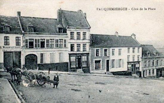 fauquembergues-place.jpg