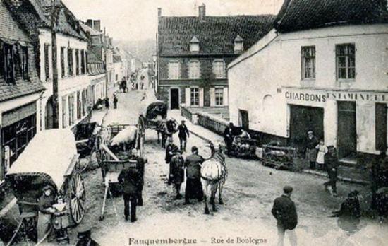 fauquembergues-rue-de-b.jpg