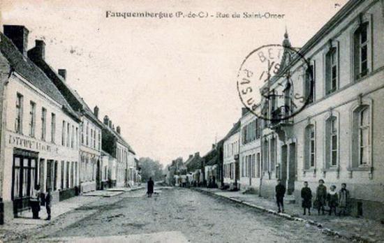 fauquembergues-rue-de-st-o.jpg