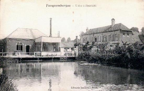 fauquembergues-usine.jpg