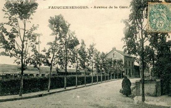 fauquembergues_avenue-de-la-gare.jpg