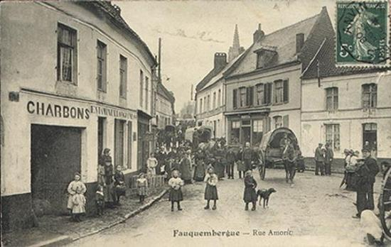 fauquembergues_rue-amoric.jpg