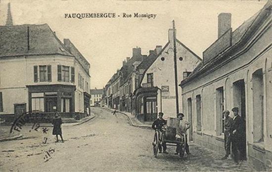 fauquembergues_rue-monsigny2.jpg