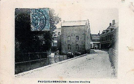 fauquemberguesrue-du-moulin.jpg