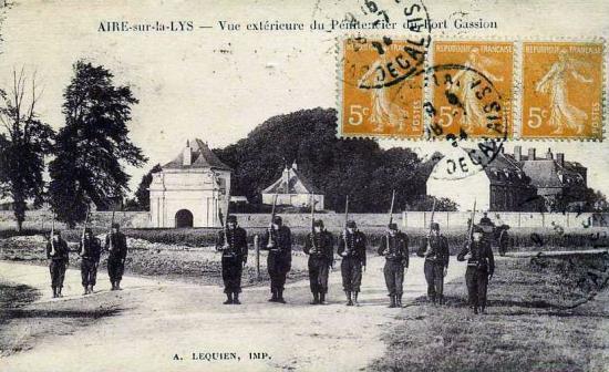 fort-gassion-1.jpg
