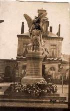 fruges-monument-aux-morts.jpg
