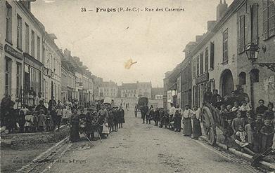 fruges-rue-des-casernes.jpg