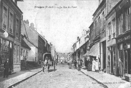 fruges-rue-du-four.jpg
