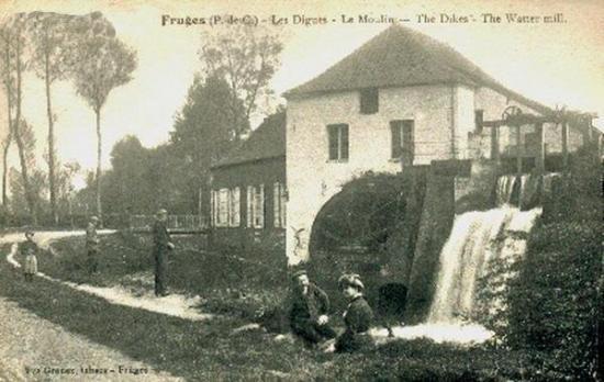 frugesle-moulin.jpg
