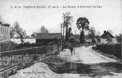 route-daire--therouanne.jpg