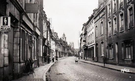 rue-d-arras-bourelier.jpg