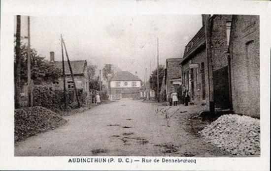 rue-de-denneubroeucq.jpg
