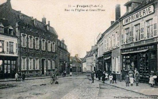 rue-de-l-eglise.jpg