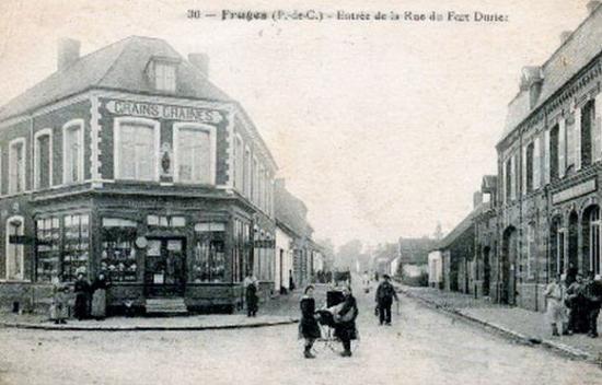 rue-du-four-duriez.jpg