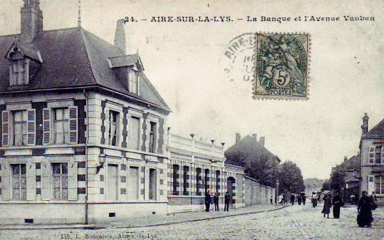 rue-vauban.jpg
