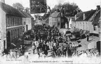 therouanne-le-marche.jpg
